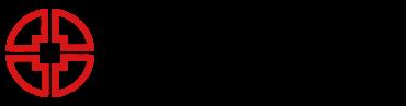中国大学教育网