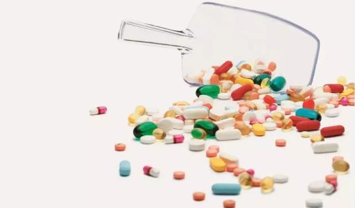 """阿里健康发布""""中国家庭安全用药计划"""" 维护亿万消费者的健康用药安全"""