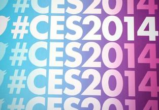 在CES2014上宣布了与Android相关的配件