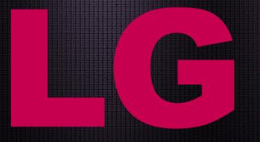 在基准测试中发现了多个LG型号