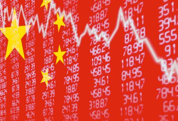 西港燃料系统公司的股票下跌了22%