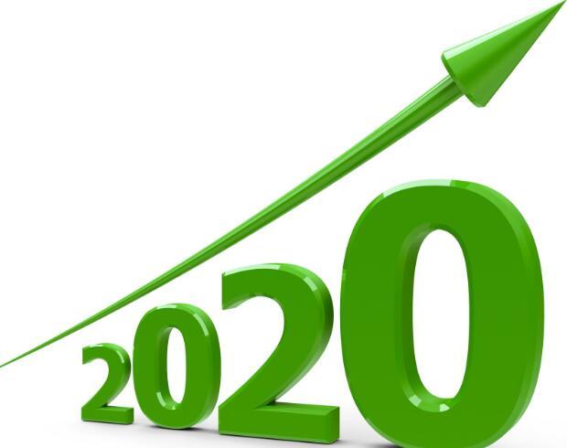 眨眼充电库存只收取15% 该公司宣布在局势期间的销售增长100%