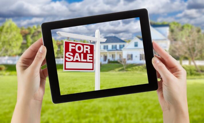 Zillow正在将房地产代理商从其iBuying计划中剔除