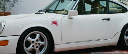 宝马计划在2023年推出12款新的全电动车型