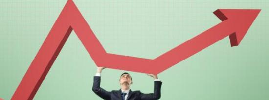 维珍银河股票今天早上又下跌了5%