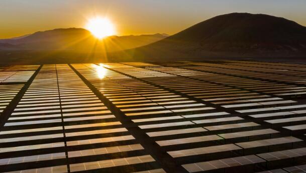 两家最大的太阳能股票之一似乎是一个更好的选择