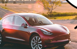 2020年福特超级职责现在更具越野能力