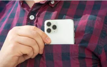 iPhone 12 Pro和Pro Max会成为2020年最后一个顶级旗舰吗