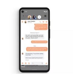 Android 11:您需要在手机上尝试的11大功能