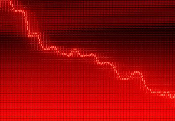 由于第二季度收入和收益下降 CalAmp的投资者纷纷逃离