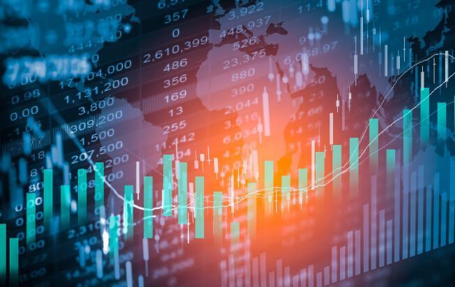 该股票在2020年的表现优于大盘 但逐年比较变得越来越困难