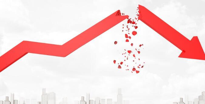 维珍银河股票今天早上暴涨5%