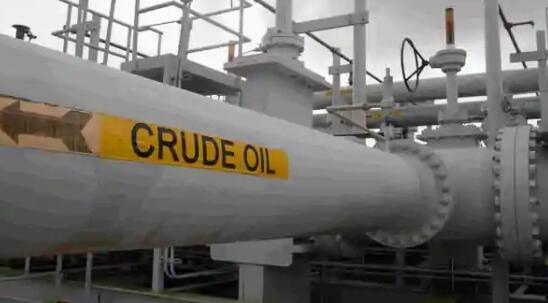 欧佩克在重大转变中表示,2030年代后期石油需求将达到平稳状态