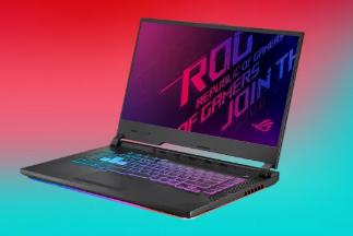华硕ROG Strix G游戏笔记本电脑在Newegg降价$350