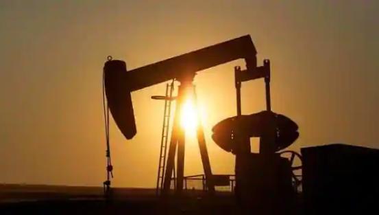 IEA认为石油需求正受到冠状病毒的长期打击