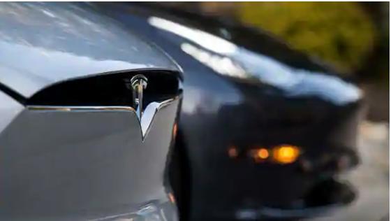 是否想在印度预订特斯拉汽车?伊隆·马斯克(Elon Musk)说,等到2021年1月