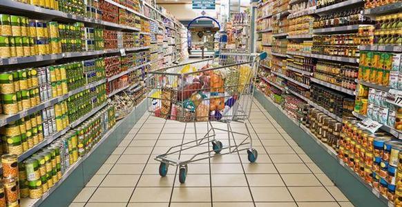 零售商在第二季度看到连续复苏,但步伐仍然缓慢