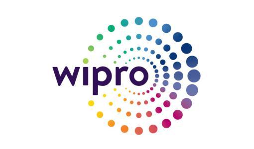 第二季度收益后Wipro股价下跌近7%