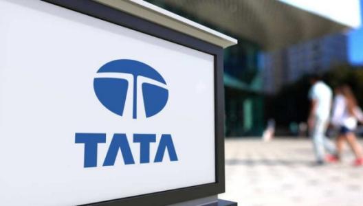 塔塔集团在谈判投资BigBasket