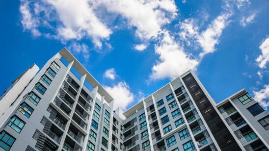 8月卑诗省房屋销售上升43%