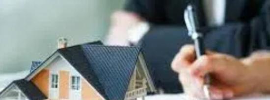 目前银行向房地产运营商发放的贷款为6667.3亿新西兰元