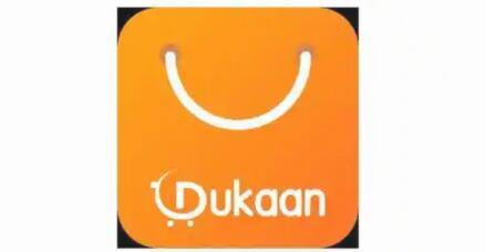 Dukaan筹集了600万美元的种子基金 由Matrix和Lightspeed India共同领导