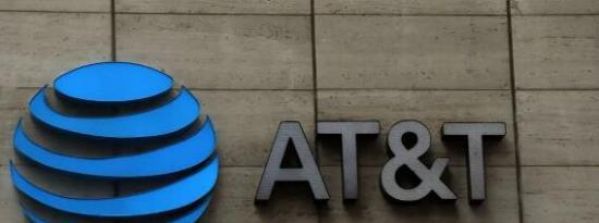 AT&T第三季度的收益值得关注