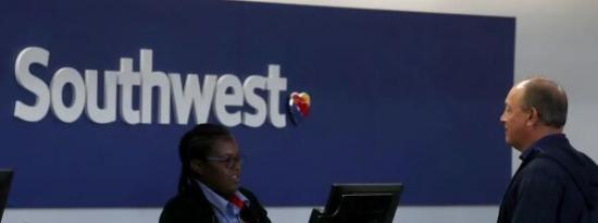 您应该在收益前购买西南航空的股票吗?
