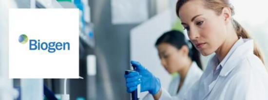 公司收益报告发布后,您应该购买生物素股票吗?