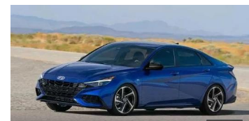 现代汽车向我们承诺将提供功能更强大的成熟伊兰特N版本
