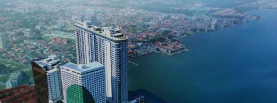 惠胜置地推迟在马来西亚启动总值超过40亿令吉的项目