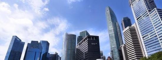 宝龙房地产表示大湾区扩张和经常性收入增长吸引注意