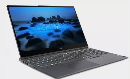 这款轻薄的游戏笔记本电脑重量不到4磅 并装有AMD旗舰移动CPU