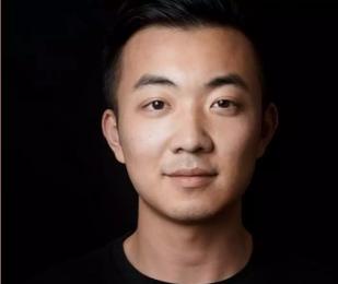 OnePlus联合创始人贝pe铭确认他已辞职