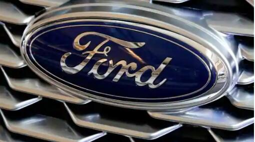 福特加入沃尔沃以满足欧洲排放法规并避免高额罚款