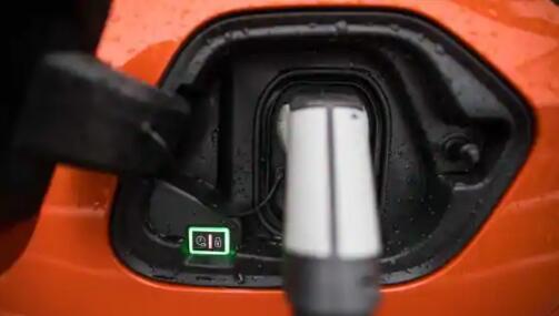 特伦甘纳邦推出电动汽车政策:主要亮点