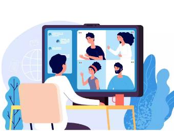 视频会议应用程序VideoMeet宣布扩展