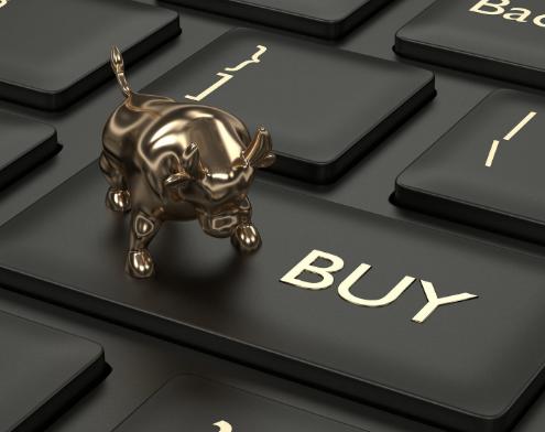 分析师称迪士尼股价将飙升20%至166美元