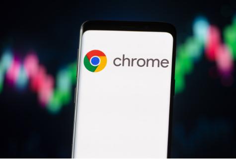 谷歌表示Chrome 87多年来的性能提升最大