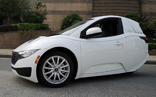 通用汽车将利用OnStar数据开展汽车保险业务