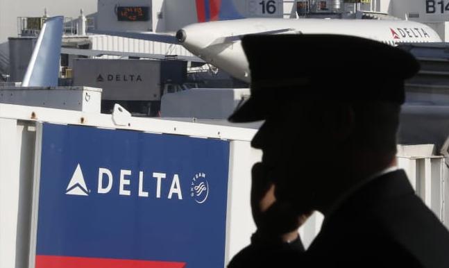 达美航空飞行员批准削减成本的措施以避免休假直到2022年