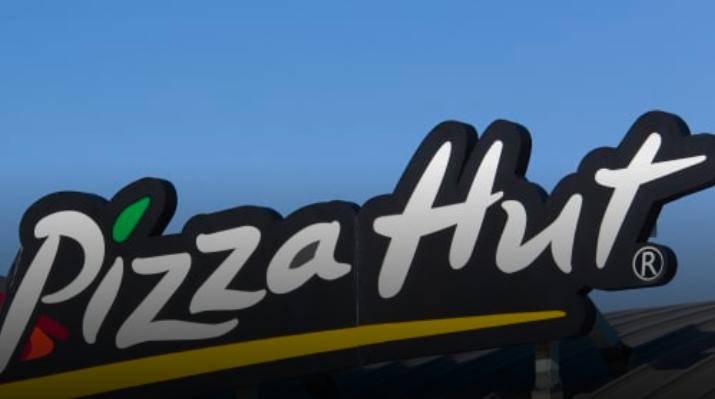 为什么必胜客在披萨大战中落后