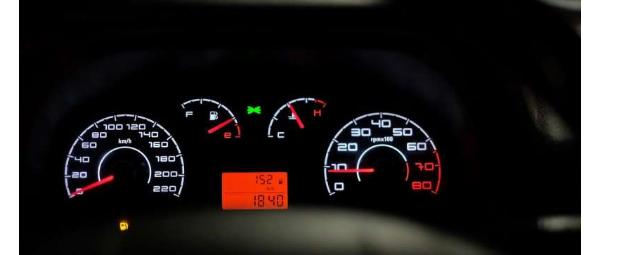 欧洲汽车销量急剧下降
