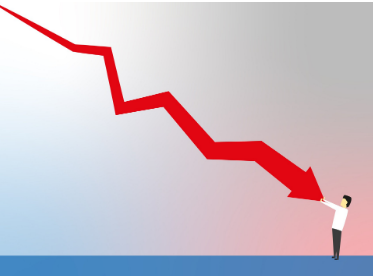 是时候购买道琼斯2020年表现最差的三只股票了吗