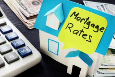 2020年12月10日至16日的抵押贷款利率趋势和预测