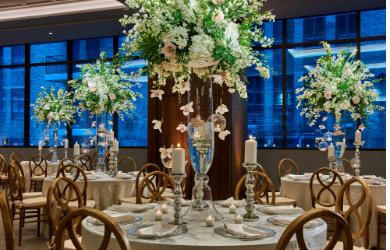 凯悦酒店宣布2021年在美国开设12家酒店