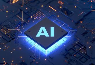 立即购买3种顶级人工智能股票