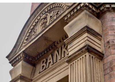 2021年可能成为收购候选人的4只银行股票