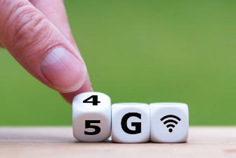 诺基亚是否会在2021年成为5G股票