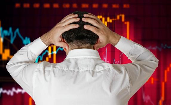 特斯拉股票让普通投资者付出了74亿美元